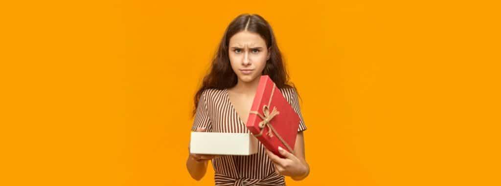 especial-dia-do-consumidor-quando-tenho-direito-a-devolução-do-dinheiro-2