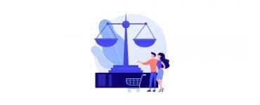 Aprenda a evitar 7 práticas comuns que violam os Direitos do Consumidor