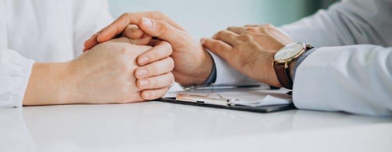 Negativa de cobertura para tratamento quimioterápico: quais são os direitos do paciente