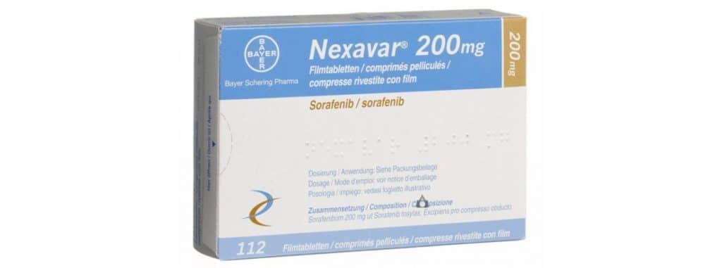 nexavar®-sorafenibe-cobertura-plano-de-saude-