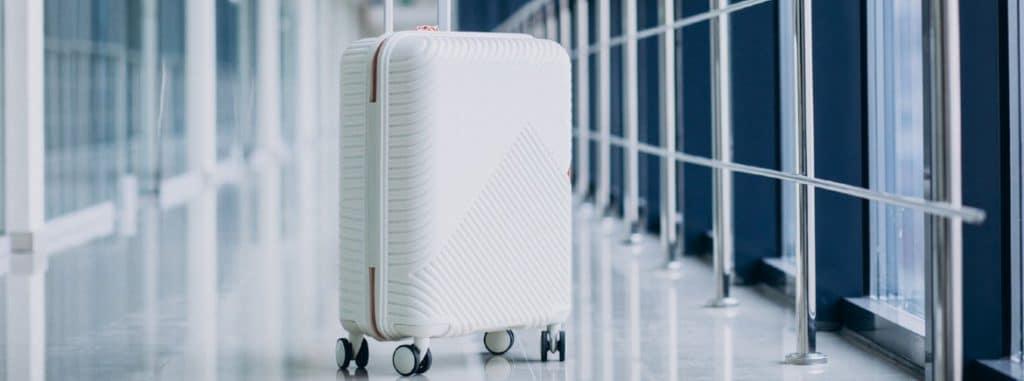 perda-de-conexão-e-extravio-de-bagagem-direitos-passageiros
