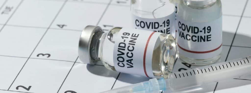 plano-de-vacinação-contra-a-covid-19-direitos-do-cidadao-ao-se-vacinar-2