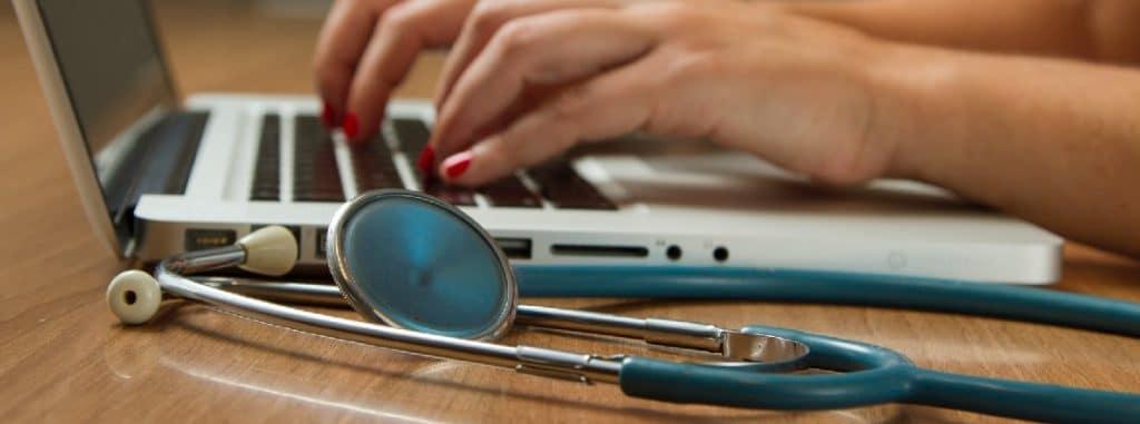 quais-são-os-direitos-do-paciente-na-cirurgia-bariátrica