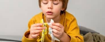 Tratamento multidisciplinar para TEA: Justiça garante cobertura integral para criança