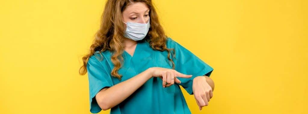 troca-de-plano-de-saúde-sem-perda-de-carência-2