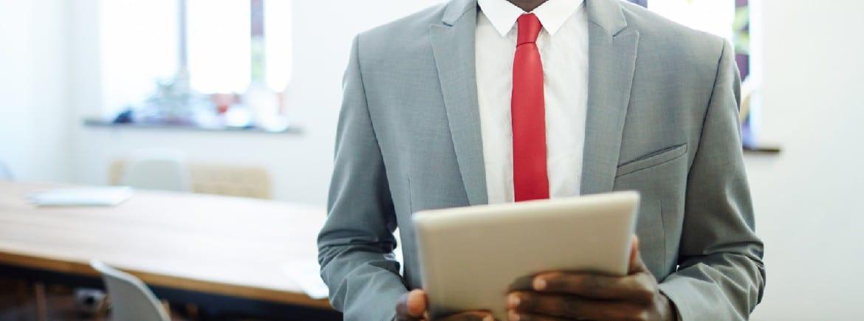 Saiba como obter a sua Carteira de Trabalho Digital