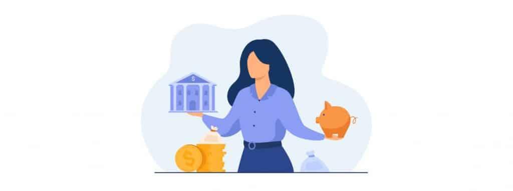 como-pedir-empréstimo-para-negativado