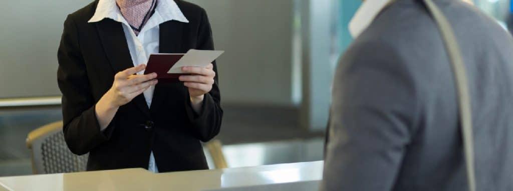 companhia-aérea-pode-remarcar-uma-passagem-internacional