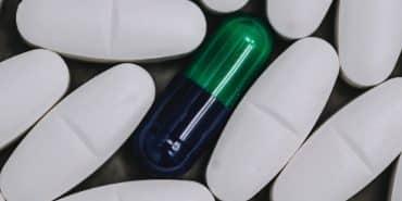 Esbriet® (Pirfenidona) pelo plano de saúde