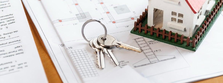 Lei do Inquilinato: o que o inquilino precisa saber