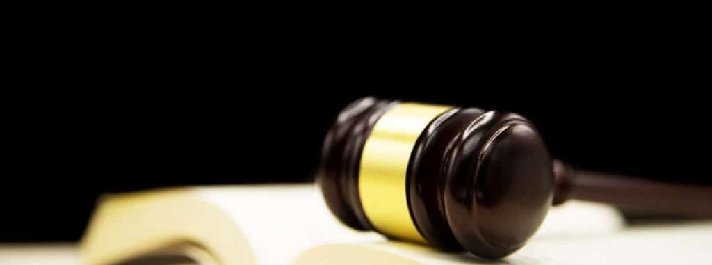 negativação-indevida-ação-judicial-nome-sujo