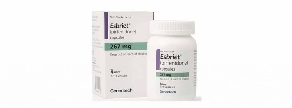 plano-de-saúde-cobre-esbriet®-pirfenidona