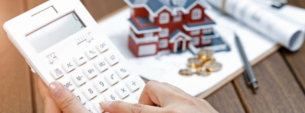 rescisão-de-contrato-de-locação-residencial-como-calcular-a-multa