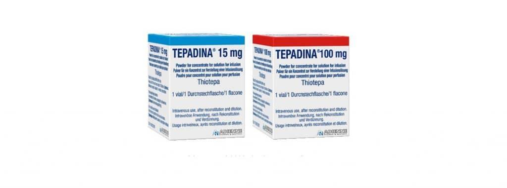 tepadina®-tiotepa-negativa-de-cobertura