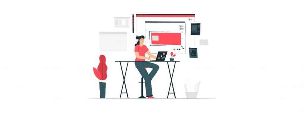 tudo-sobre-trabalho-remoto-e-home-office
