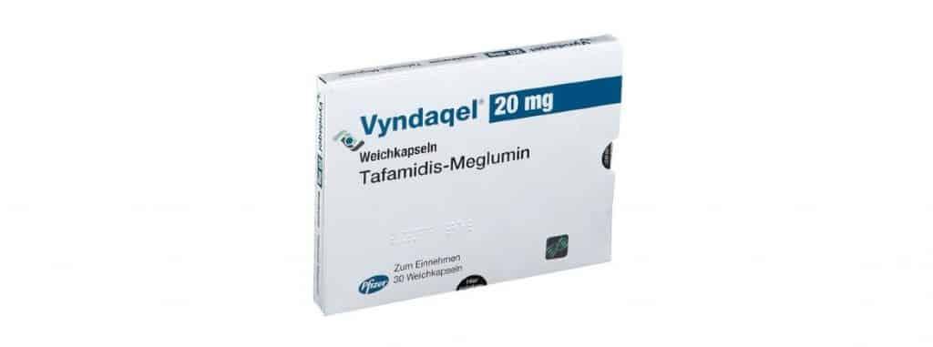 vyndaqel®-tafamidis-meglumina-como-funciona