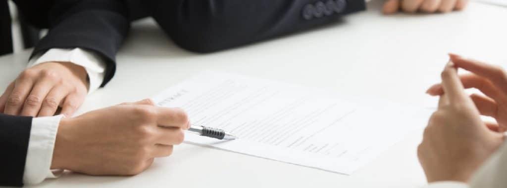 ação-contra-o-plano-de-saúde-documentos-necessários