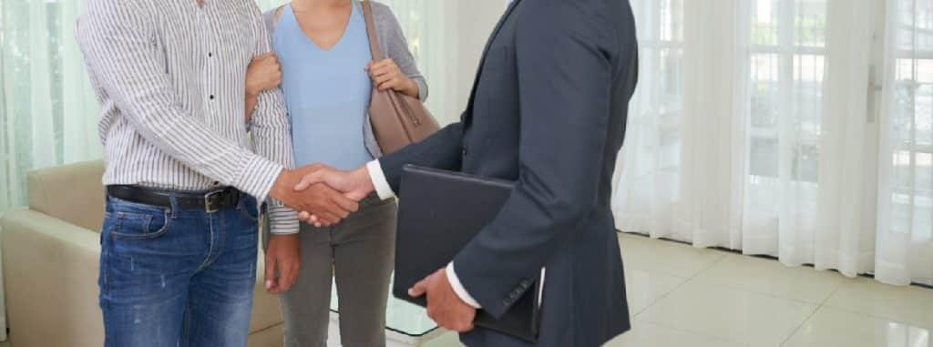 contrato-de-locação-sem-garantia-quais-as-vantagens