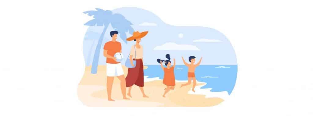 férias-coletivas-férias-individuais-novas-regras