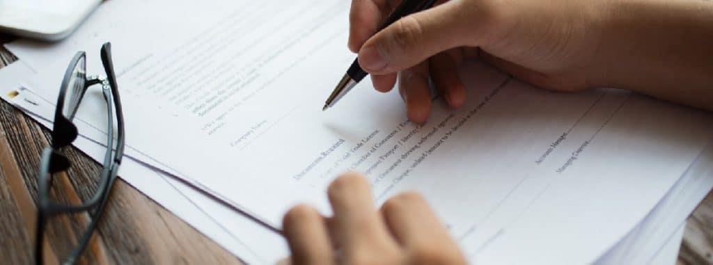 multa-por-fidelização-previsão-contratual