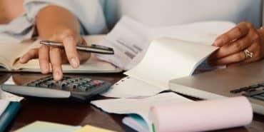 O que acontece se o morador não pagar o IPTU?