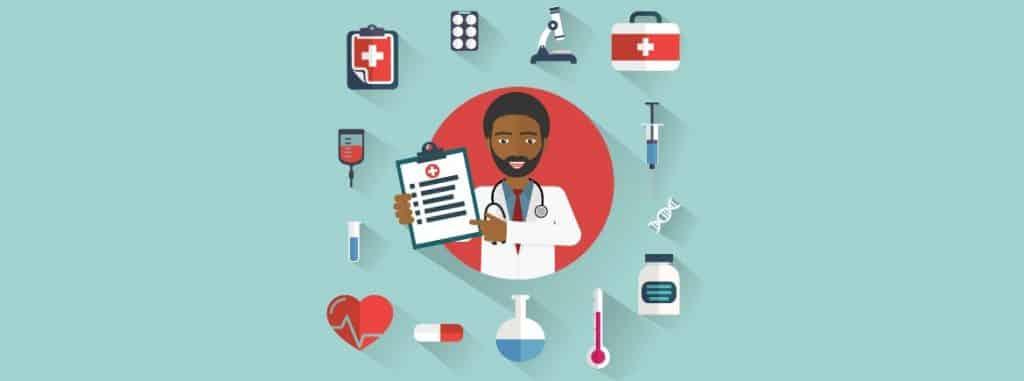 pessoas-com-comorbidades-grupo-prioritário-vacinação