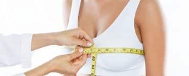 Redução da mama pelo plano de saúde