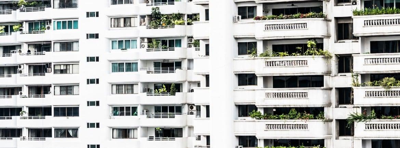 Advertência e multa em condomínios: como funcionam?