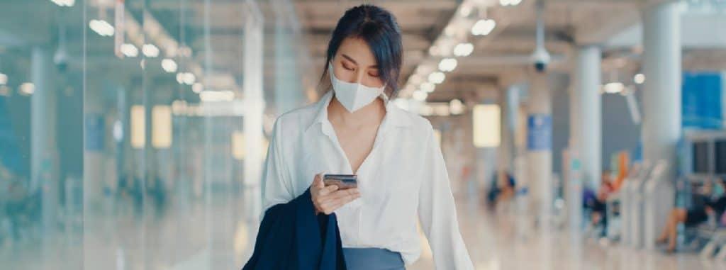cancelamento-de-voo-na-pandemia-reembolso-de-passagem
