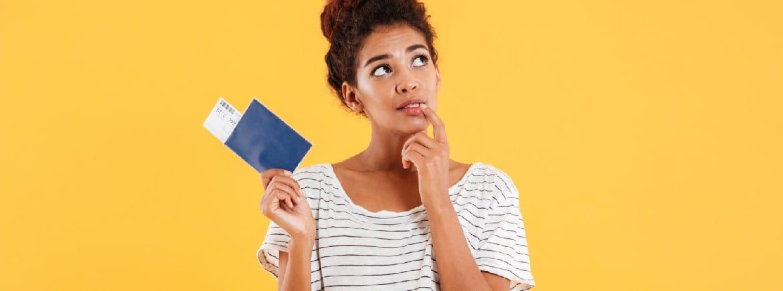 como-renovar-o-passaporte-na-pandemia-passo-a-passo