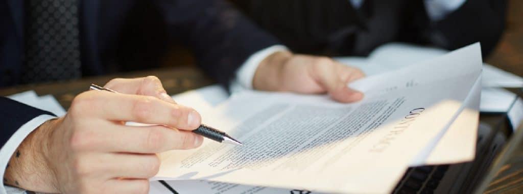 multa-no-contrato-de-locação-como-calcular
