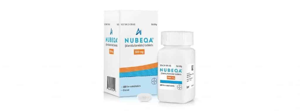 nubeqa®-darolutamida-cobertura-de-tratamento