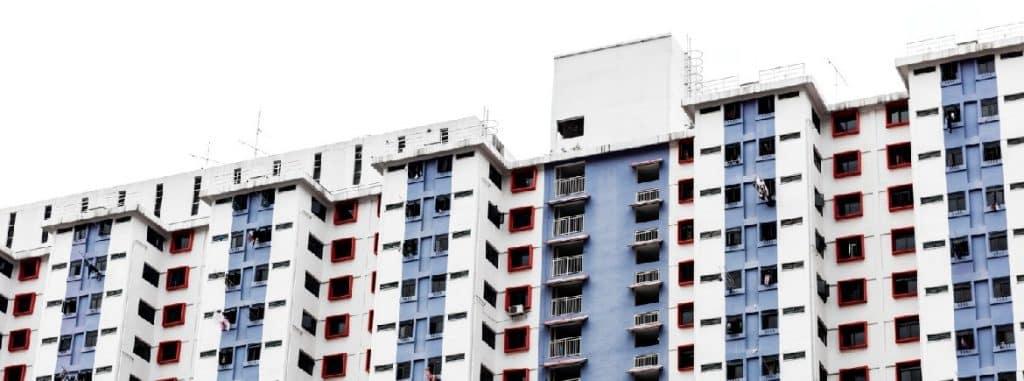 regras-para-aplicação-de-multa-condominial