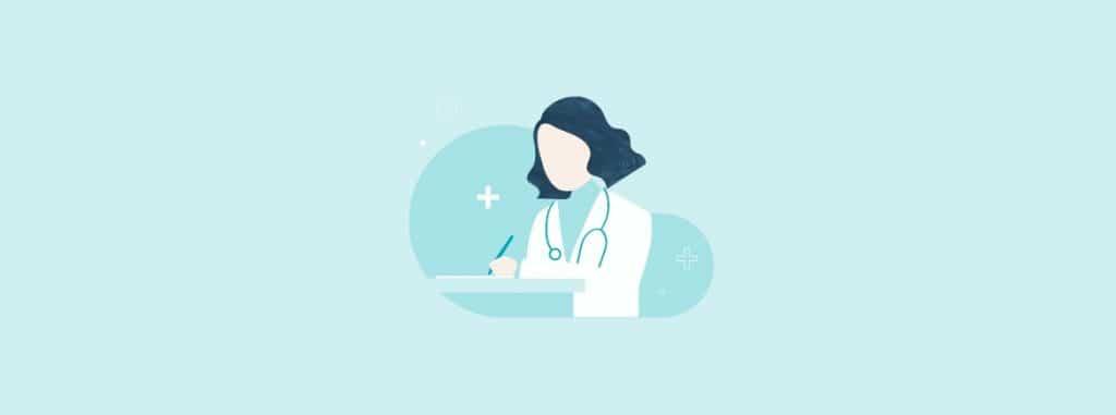 portabilidade-de-carências-do-plano-de-saúde