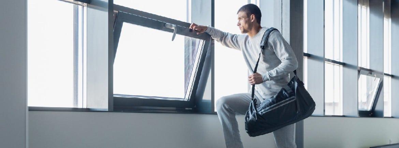 R$ 12 mil de indenização a passageiro impedido de viajar