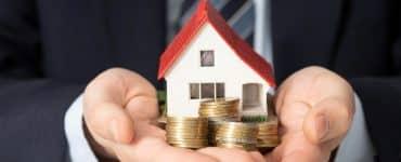 Tudo sobre depósito caução como garantia de aluguel