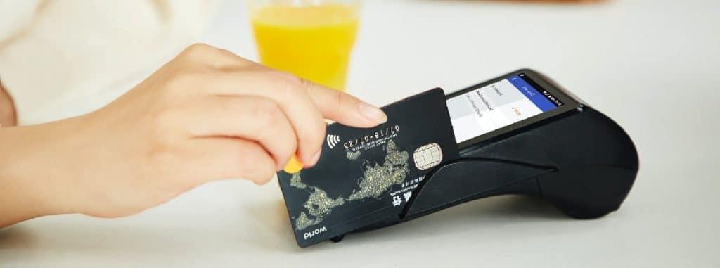 Fraude no cartão de crédito: o que a vítima deve fazer?