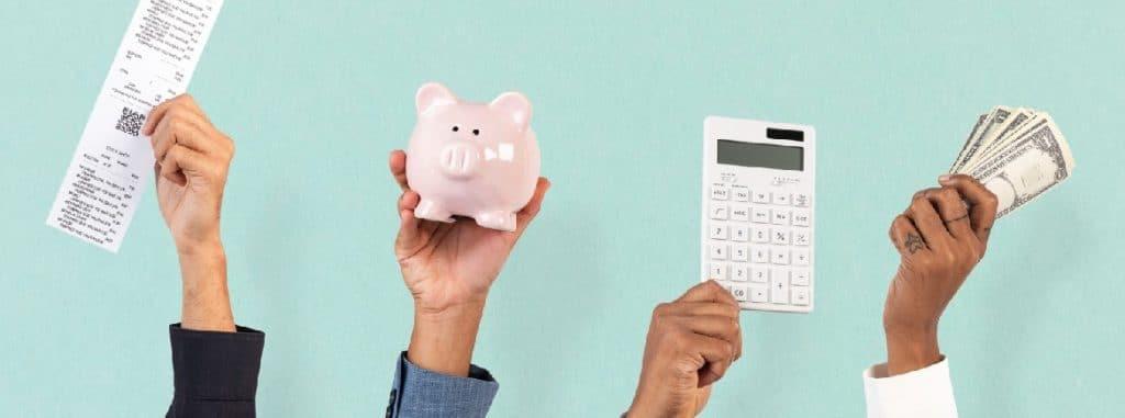 Nota Fiscal Paulista: veja como resgatar os créditos